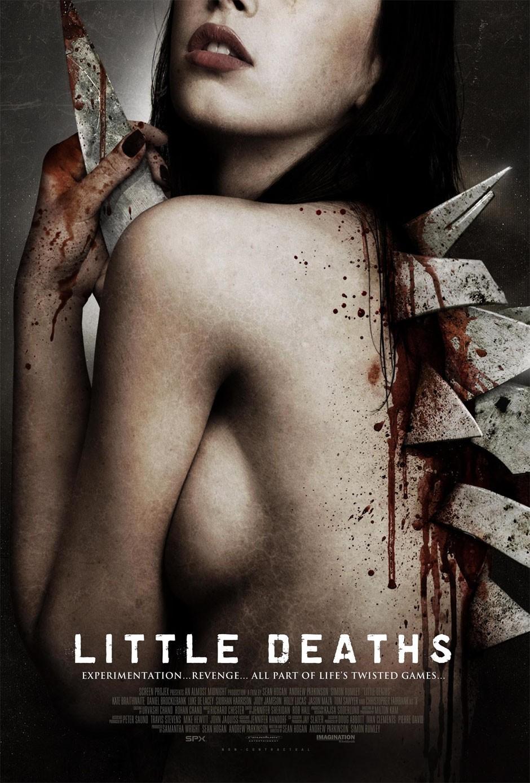Little deaths [AC3] [DVDRiP] [TRUEFRENCH] [MULTI]
