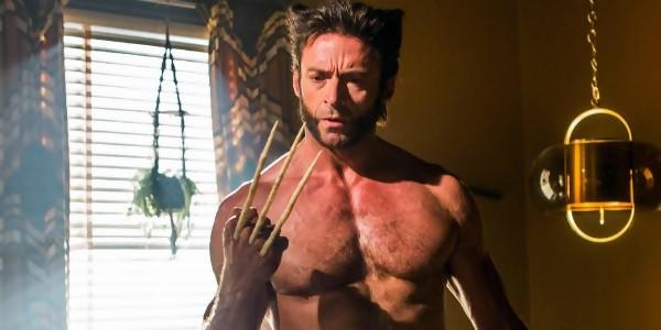 Avengers Endgame : Captain Marvel explique son absence dans un extrait