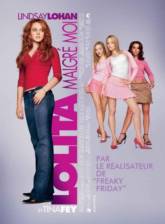 Lolita malgré moi [DVDRiP l FRENCH][DF]