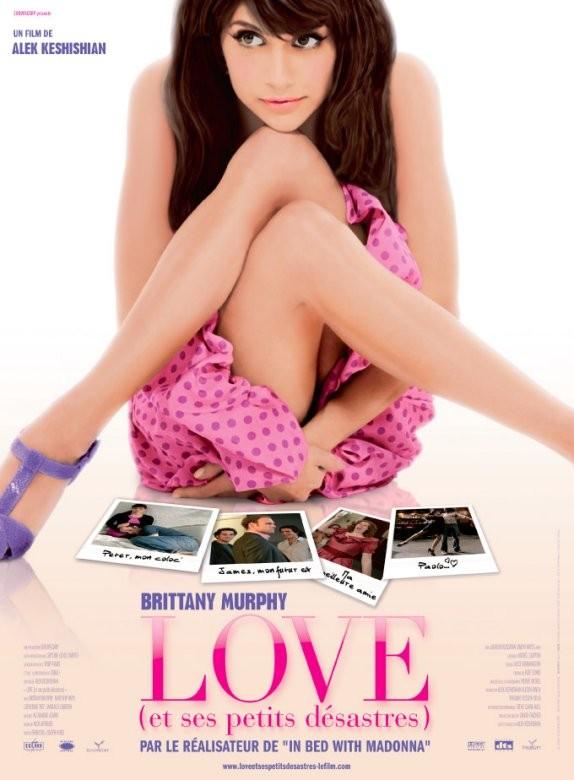 Love (et ses petits désastres) [DVDRiP l FRENCH][DF]