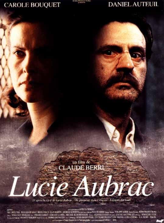 [MULTI] Lucie Aubrac [DVDRiP]