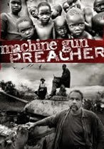 [MULTI] Machine Gun | Truefrench [DVDRiP]