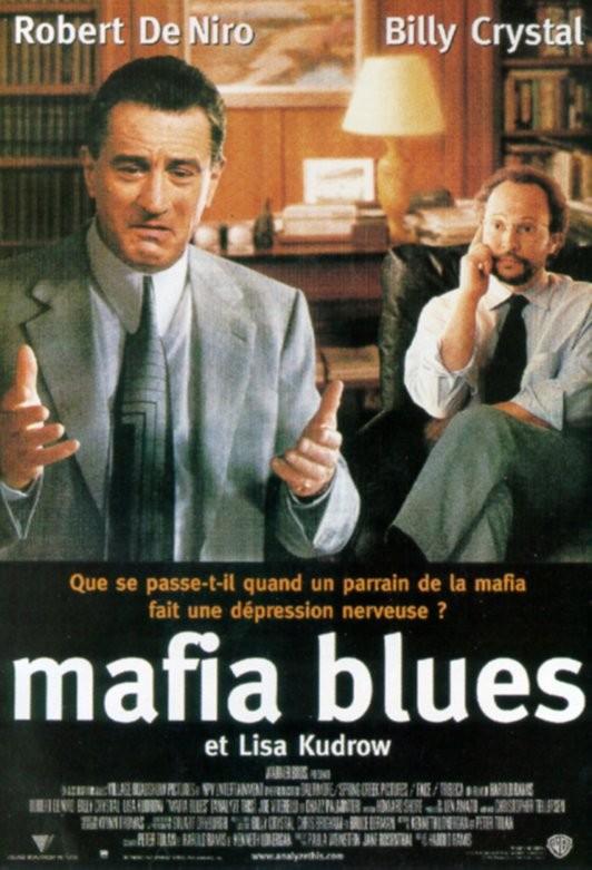 Mafia blues [DVDRiP l FRENCH][DF]
