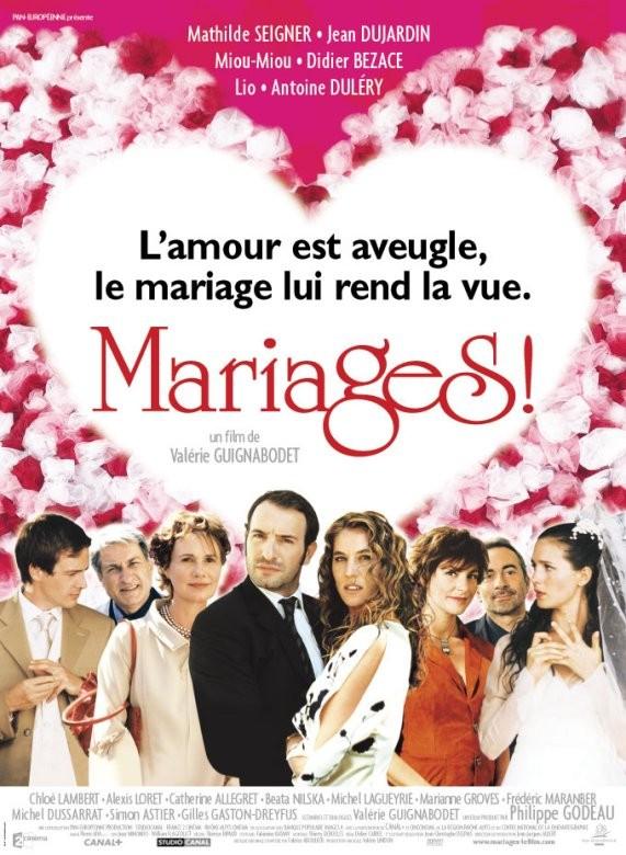 Mariages Le Blog à Titi