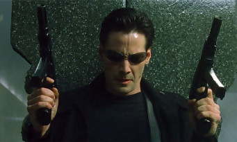 Matrix 4 : Keanu Reeves est partant mais à une condition !