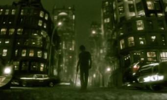 Kaydara : un spin off non officiel pour Matrix