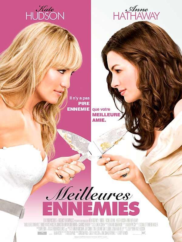 film mariage drole