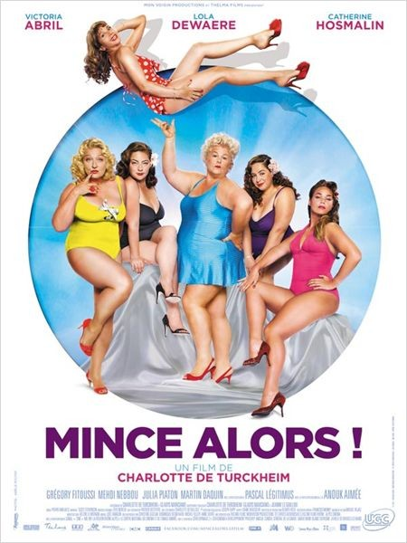 Mince Alors [2012] [FRENCH] [BRRiP|AC3]