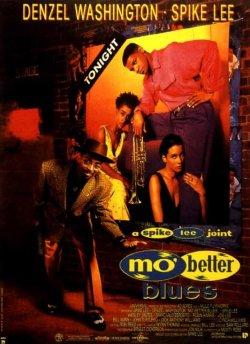 Mo'Better Blues