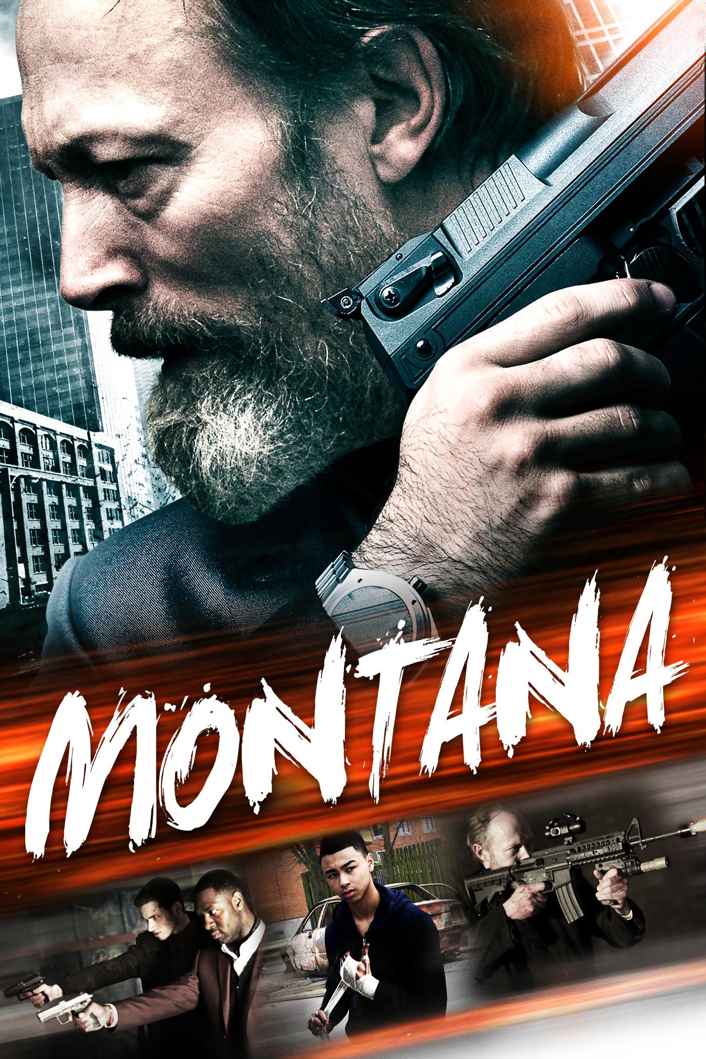 Montana Film