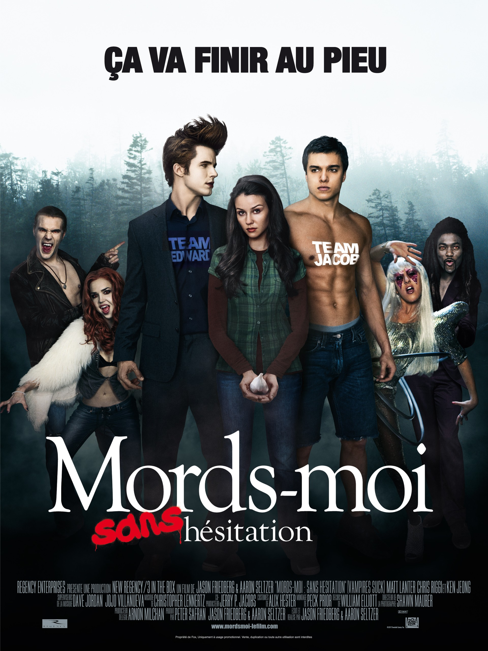 Mords-moi sans hésitation [BDRiP] [TRUEFRENCH] [MULTI]