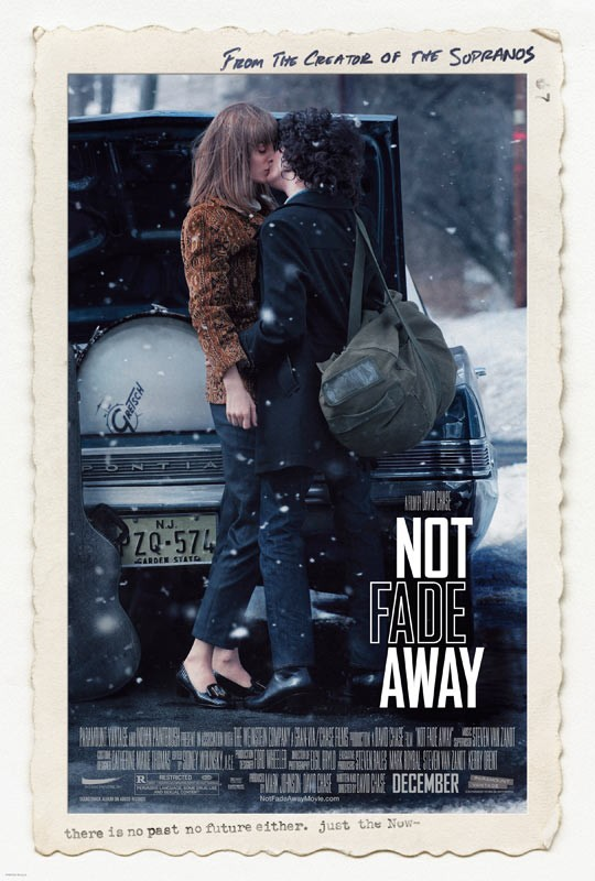 [MULTI] Not Fade Away [BRRiP AC3 VOSTFR]