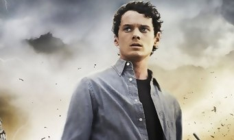 Odd Thomas : le film sortira finalement en France !