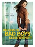 Recherche bad boys dsesprment