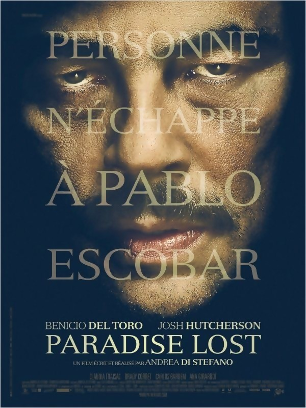 Paradise lost порно фильм