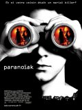 Paranoiak