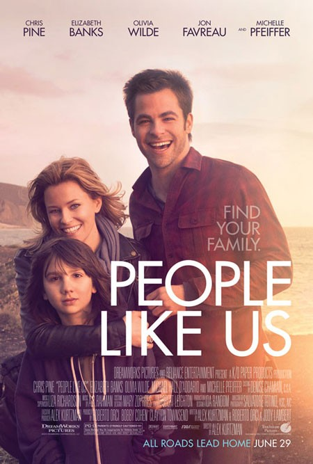 People Like Us [BDRiP AC3]