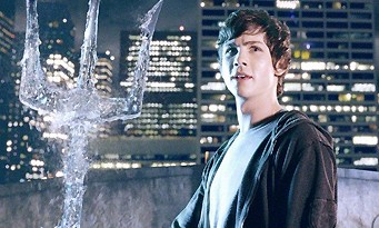 Percy Jackson 2 : Bande annonce VF