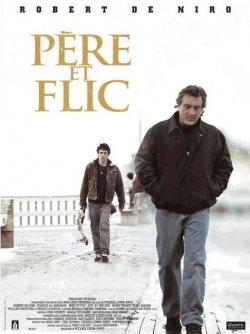 Père et Flic