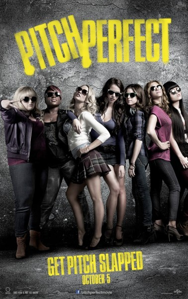 The Hit Girls (2012) [VOSTFR] [BRRiP] [MULTI]