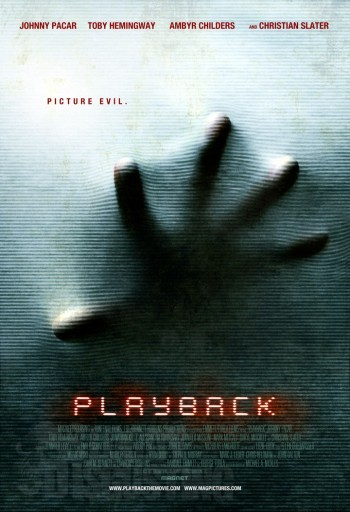 Playback |Multi | DVDRIP