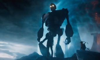 READY PLAYER ONE : de nouvelles images du blockbuster SF fou de Steven Spielberg