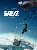 Point Break (Remake)