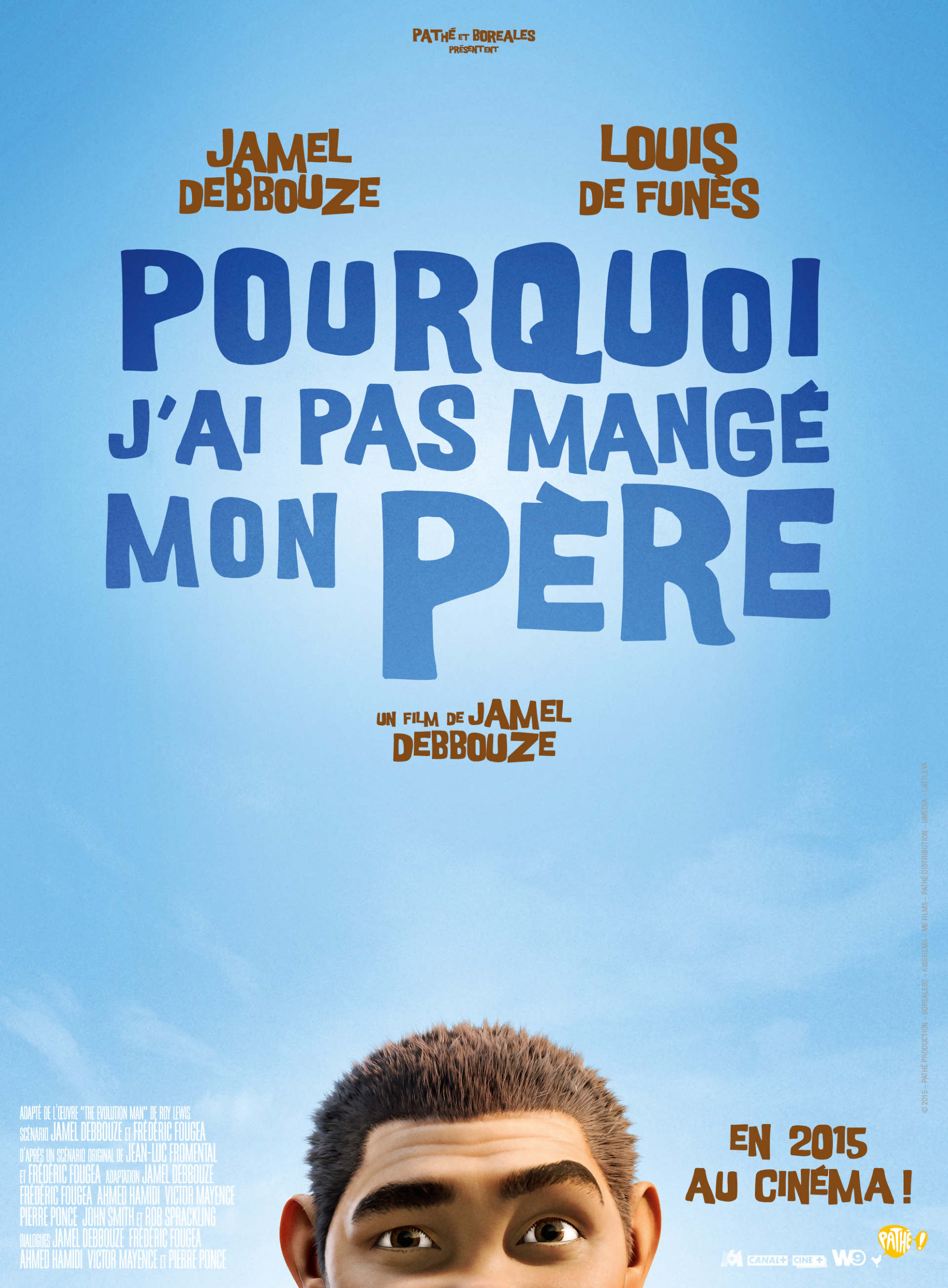 pourquoi-j-ai-pas-mange-mon-pere-affiche-53b51c3f193e3 Xavier Beauvois