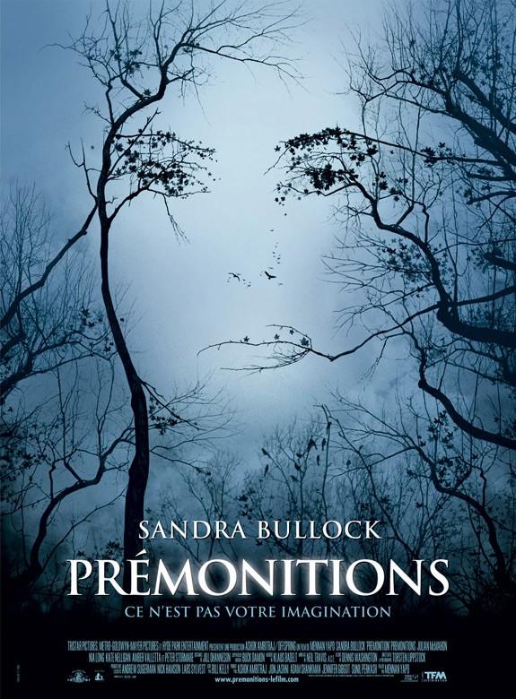 Prémonitions | DVDRiP | FRENCH  | UL | DF