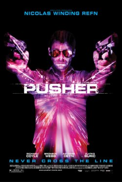 [MULTI] Pusher [BDRiP]