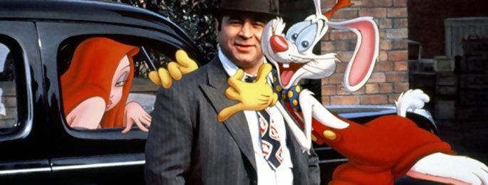 7 films à regarder à Pâques avec des lapins, des oeufs, des monstres
