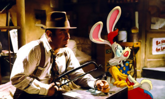 Roger Rabbit 2 ? Robert Zemeckis évoque la suite de son film