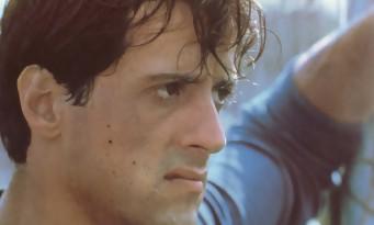 Sylvester Stallone : un remake d'un de ses films en développement