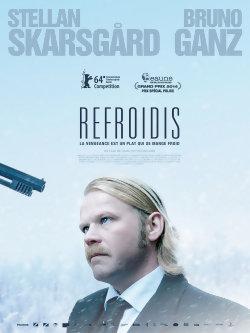 Refroidis