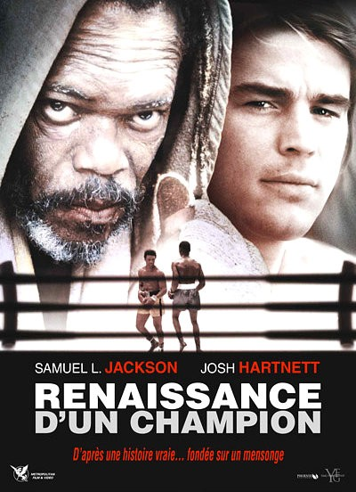 Renaissance d'un champion [DVDRIP] [FRENCH] [MULTI]