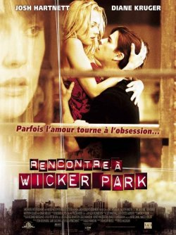 Citation film rencontre a wicker park