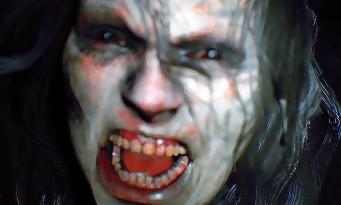 RESIDENT EVIL 7 - plongez dans l'horreur avec le trailer du jeu