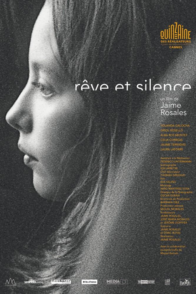 Rêve et Silence | Multi | TrueFrench | Dvdrip