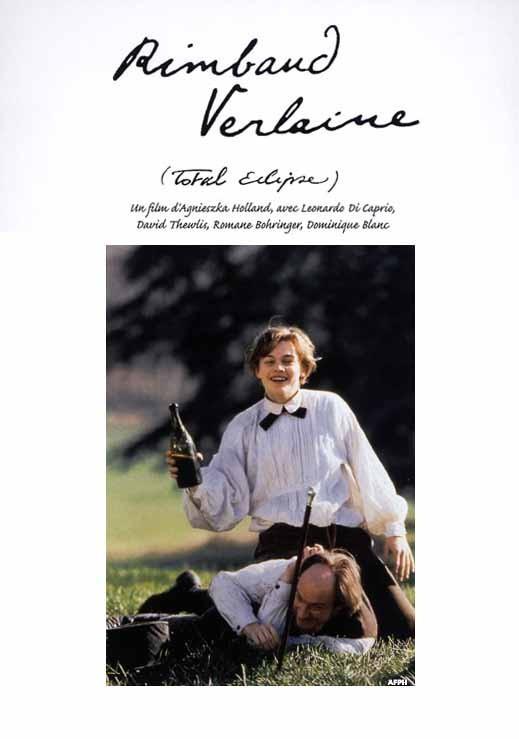 Rimbaud Verlaine [DVDRiP l FRENCH][DF]