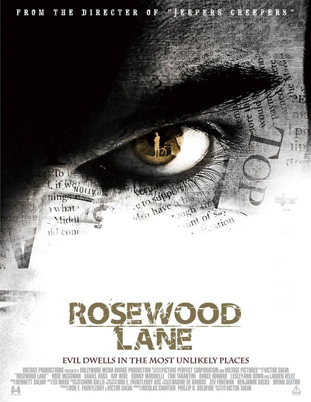 Rosewood Lane [FRENCH|DVDRiP|AC3]