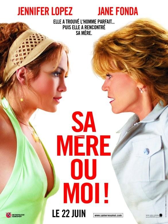 Sa mère ou moi [FRENCH] [DVDRIP]