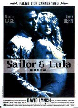 Sailor et Lula