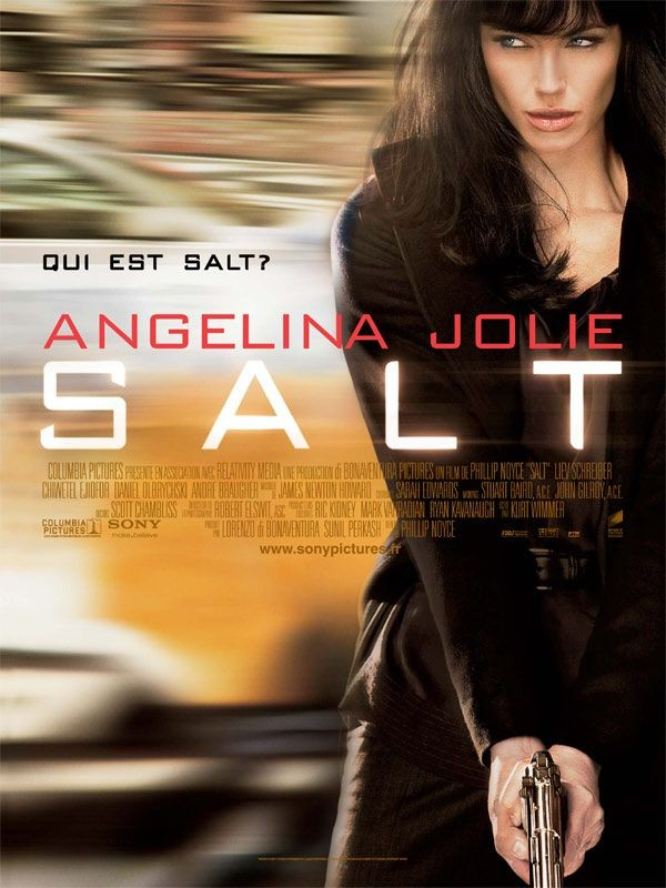 Salt [TRUEFRENCH SUBFORCED|BRRip|AC3]
