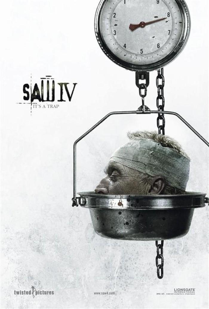 [DF] Saw 4 [DVDRiP]