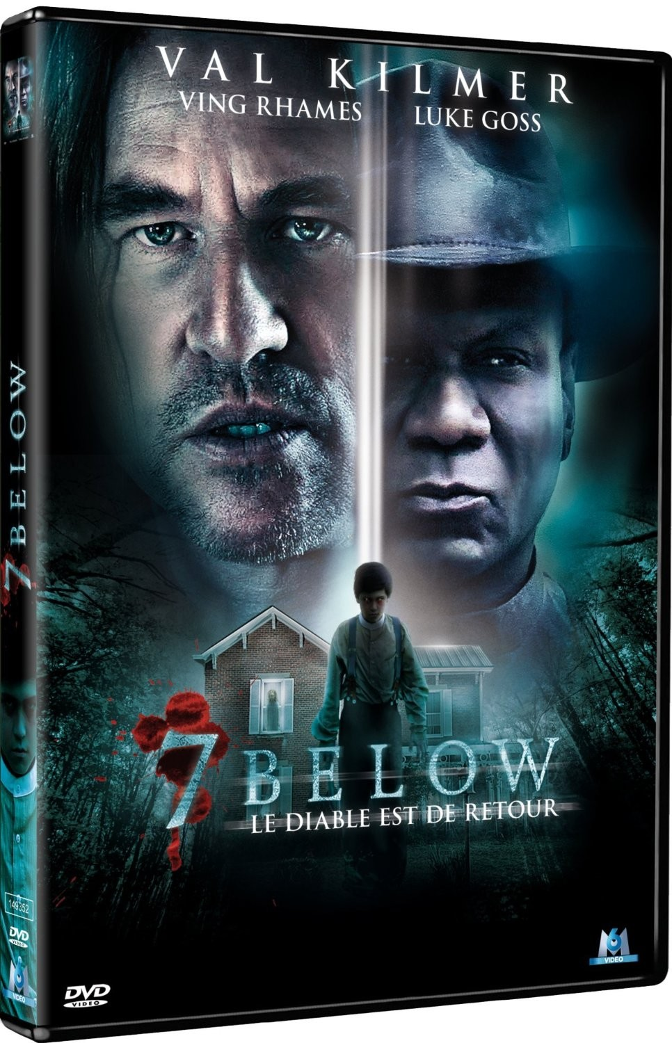Below (Film)
