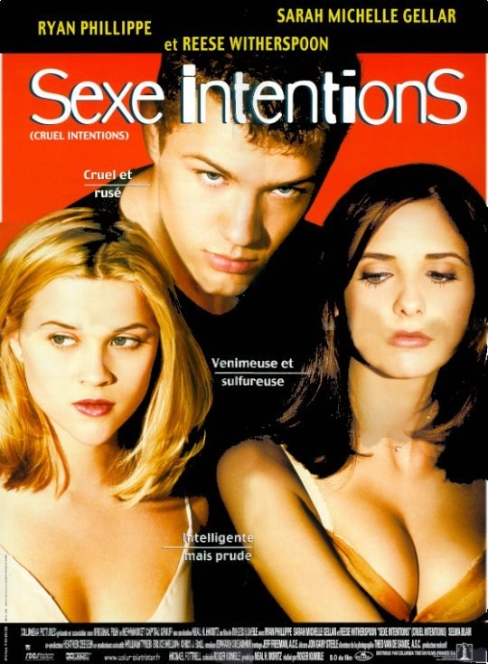 film sexe intention com sexe xxx