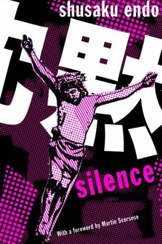 le labyrinthe du silence critique