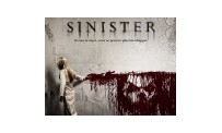 Sinister (2012) |FRENCH| [DVDRip] | AC3