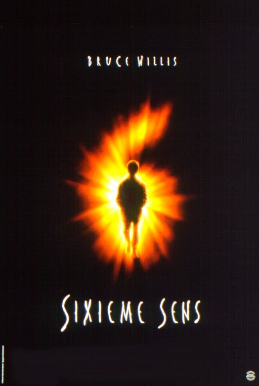 [MULTI] Sixième Sens [DVDRiP - AC3 - TRUEFRENCH]