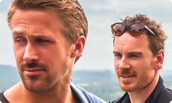 Song To Song : Ryan Gosling rock'n'roll avec Natalie Portman, Michael Fassbender